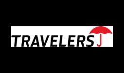 Cypress Insurance Services Ltd. Travelers Insurance