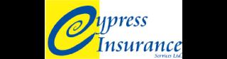 Cypress Insurance Medicine Hat